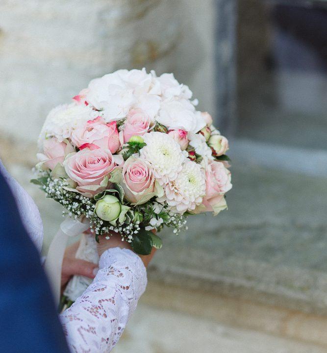 Hochzeitsreportage Katharina und Eugen